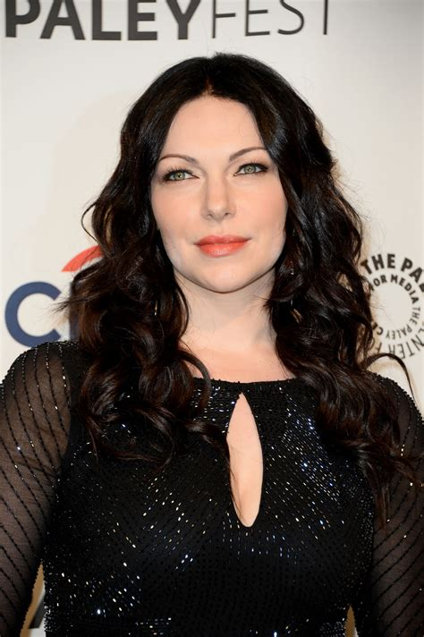 laura prepon archives page 3 of 4 hawtcelebs hawtcelebs