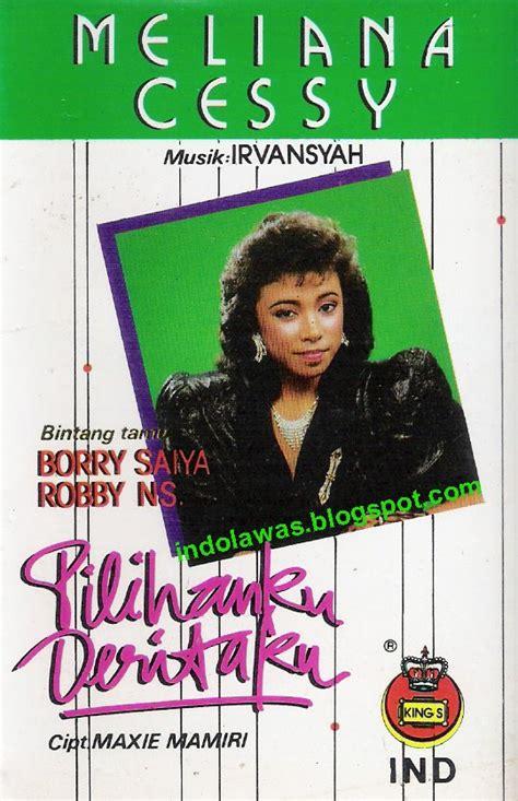 eiffel i m in love wikipedia diskografi melly goeslaw wikipedia bahasa indonesia