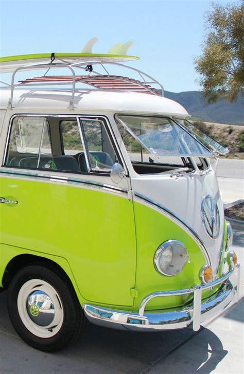 volkswagen minibus electric 17 best ideas about vw vans on pinterest volkswagen bus