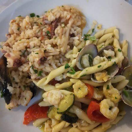 ristorante al gabbiano catania ristorante al gabbiano catania via monsignore