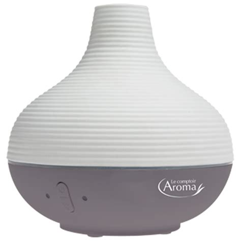 le comptoir aroma prix de luc et l 233 a diffuseur c 233 ramique le comptoir aroma