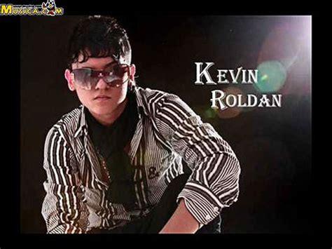 imagenes de kevin roldan una noche mas resultados para youtube com mx es
