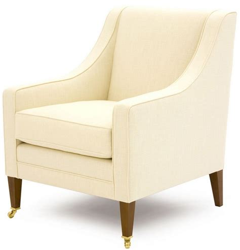 Compact Armchair by Compact Armchair Occasional Chairs The Sofa Chair