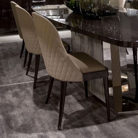 high end bar stools furniture home interior design ideas high end designer italian quilted leather walnut dining