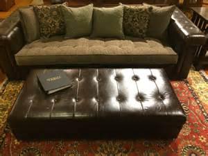 cheap couches chicago cheap sofas chicago centerfieldbarcom sectional sofas
