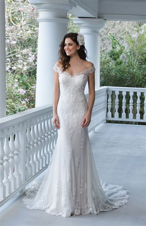 Affordable Wedding Dresses by Best 25 Affordable Wedding Dresses Ideas On