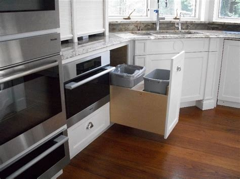 Kitchen Cabinets Kingston Ontario by Custom Kitchens Design Build