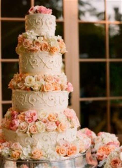 Hochzeitstorte Usa by Hochzeitstorte 171 Premium Weddings