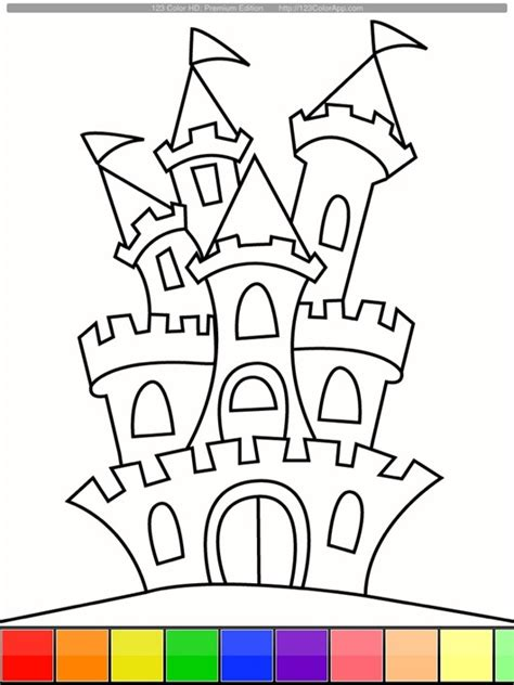 painting book for coloring page ideas dodotoysyk
