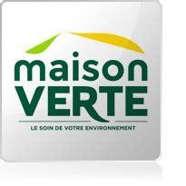 Cuisine Schmidt Avis Consommateur by Maison Verte Acheter Sur Greenweez