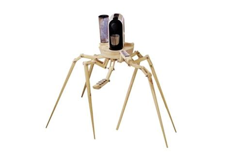 couch spider spider furniture because we don t have enough spiders in