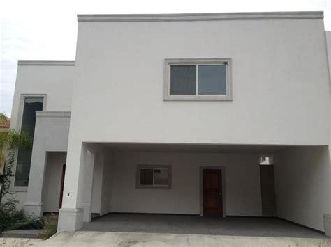 casas en venda casas en venta en monterrey nuevo le 243 n