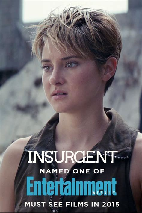 divergent short haircuts 5020 best images about divergent on pinterest
