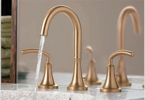 danze bathroom faucets fixtures