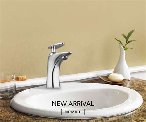 faisal sanitary bathroom accessories