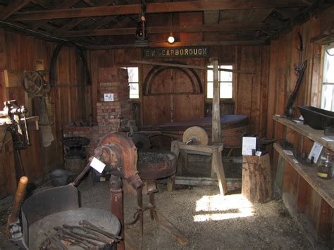 1000 images about historic blacksmith shop images on