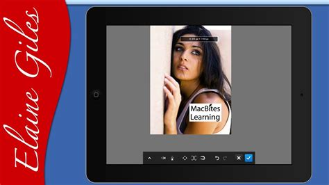 adobe photoshop layers tutorial adobe photoshop touch tutorial layers and blend modes