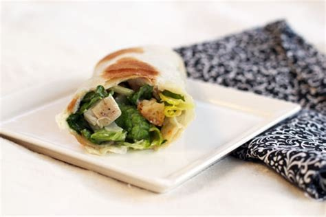Wich Of The Week Chicken Caesar Wraps by This Week For Dinner Summer Go To Meal Chicken Caesar