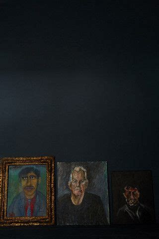 78 best images about hague blue on paint colors blue and blue walls