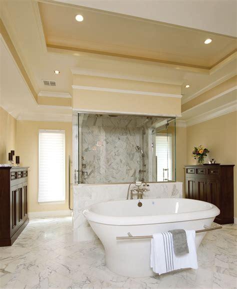 Bathtubs Pittsburgh Bathtub Gives An World Elegance