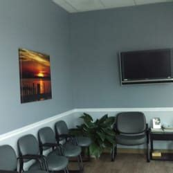 treatment center of maryland management 116