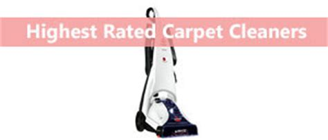 Which Best Buy Carpet Cleaner 2015 - 5 best steam cleaners 2017 uk consumer report