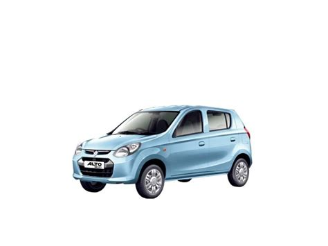 Maruti Suzuki Alto 800 Lxi On Road Price Maruti Suzuki Alto 800 Price In India Photo Reviews