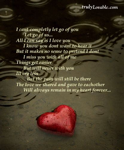 i miss you so much love poems from the heart it s the best thing that could ever happen to me my
