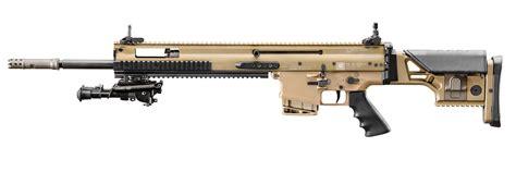 New Sniper Scar image gallery scar ssr