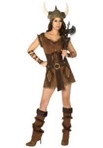 womens viking costume ebay