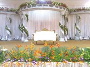 marriage stage decoration ideas 2014 weddings