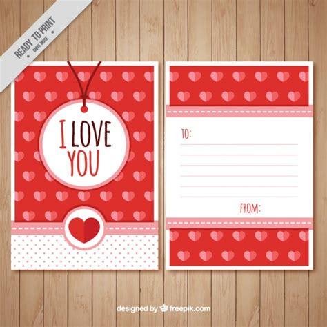 Word Vorlage Liebesbrief sch 246 ne liebesbrief voller herzen der