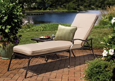 heritage patio furniture heritage collection agio patio