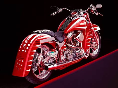 auto review harley davidson harley