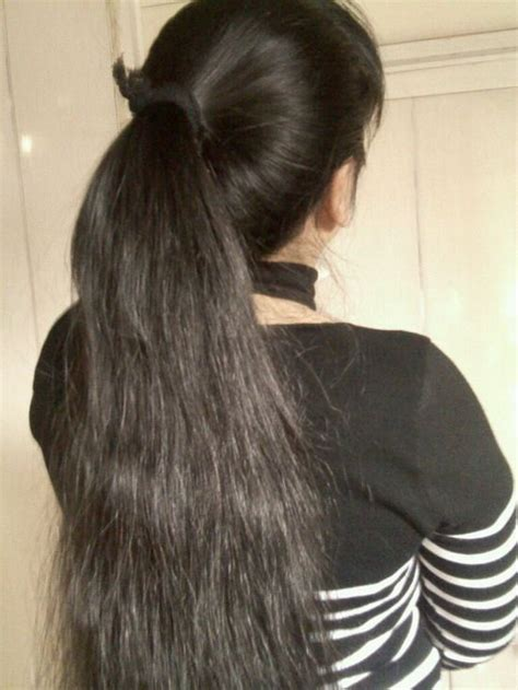 super thick hairstyles super long thick hair chinalonghair com