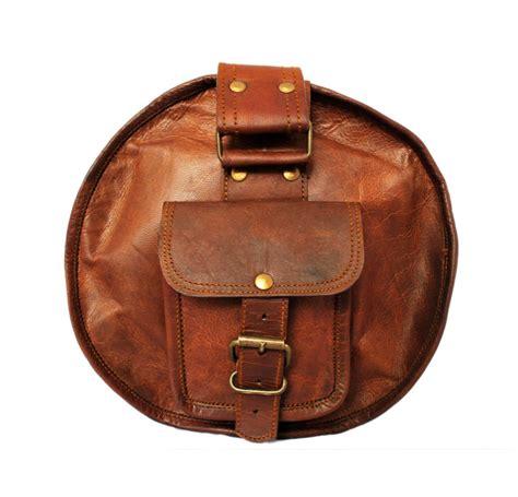 Handmade Duffle Bags - handmade duffle bag el