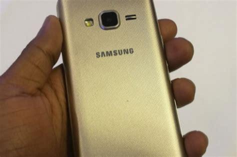 Headset Samsung Berapa akan dirilis di indonesia berapa harga samsung z2 telset