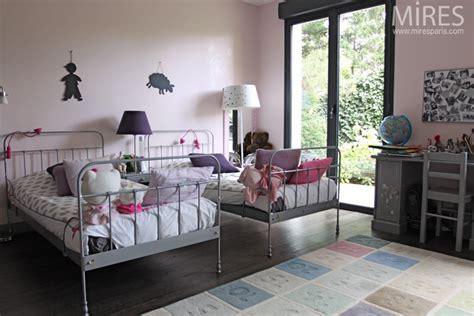 Formidable Lit Double Petite Chambre #1: 1-IMG_5353.jpg