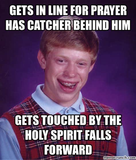Clean Christian Memes - christian memes