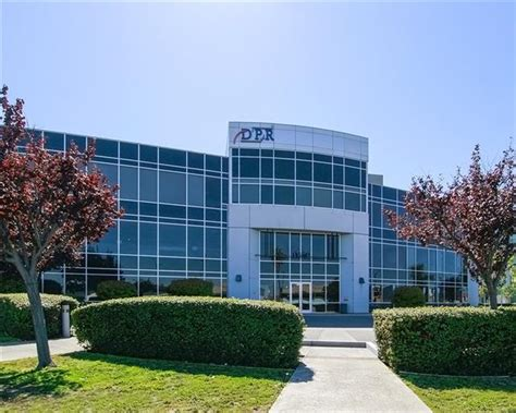 rees properties acquires redwood city office asset for 32m