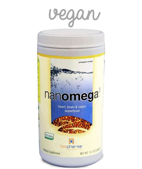 best omega 3 best 25 omega 3 supplements ideas on vitamin