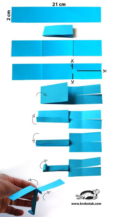 Paper Helicopters - 25 best ideas about paper planes on paper