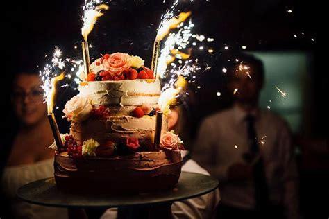 Hochzeitstorte Anschneiden by Hochzeitstorten A Z Die Besten Tipps Beispiele
