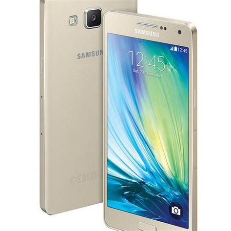 wallpaper samsung galaxy grand max samsung galaxy grand max review and specifications
