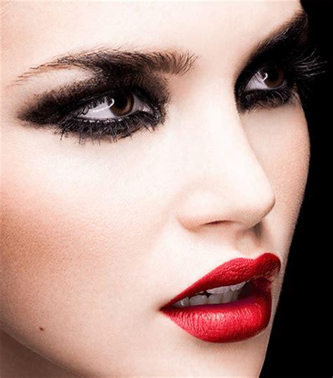 makeup dark eye makeup the dos and don ts