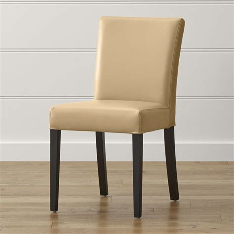 dining room chairs crate and barrel familyservicesuk org