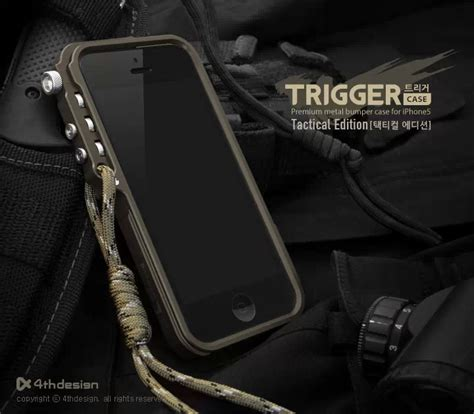 Casing Cover Iphone 6 6g 6s Armor Lancase Stand Holster Belt Clip aliexpress buy trigger metal bumper for iphone 7 5