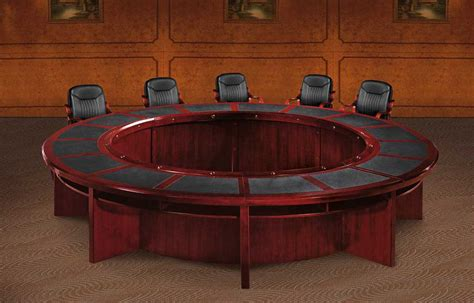 Mahogany Boardroom Table Office Furniture Supplier Boardroom Tables Oxford Office