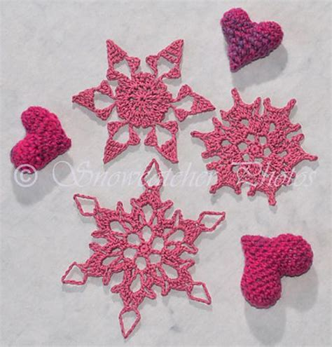 snowflake pattern to sew pinterest the world s catalog of ideas