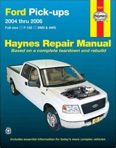 download car manuals pdf free 2010 ford f150 auto manual free download ford ranger and mazda pick ups haynes repair manual pdf scr1 ford ranger